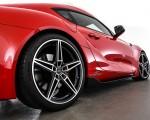 2020 AC Schnitzer Toyota GR Supra Wheel Wallpapers 150x120 (38)