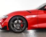 2020 AC Schnitzer Toyota GR Supra Wheel Wallpapers 150x120 (35)
