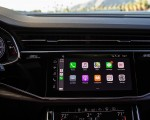 2020 Audi Q7 (US-Spec) Central Console Wallpapers 150x120 (31)