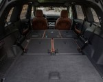 2020 Audi Q7 (US-Spec) Trunk Wallpapers 150x120 (40)
