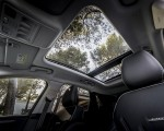 2020 Ford Kuga Hybrid Vignale Panoramic Roof Wallpapers 150x120 (23)