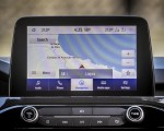 2020 Ford Kuga Plug-In Hybrid ST-Line Central Console Wallpapers 150x120 (48)