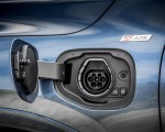 2020 Ford Kuga Plug-In Hybrid ST-Line Charging Port Wallpapers 150x120 (17)