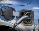 2020 Ford Kuga Plug-In Hybrid ST-Line Charging Wallpapers 150x120 (16)