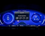 2020 Ford Kuga Plug-In Hybrid ST-Line Digital Instrument Cluster Wallpapers 150x120 (28)