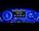 2020 Ford Kuga Plug-In Hybrid ST-Line Digital Instrument Cluster Wallpapers 150x120 (35)