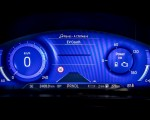 2020 Ford Kuga Plug-In Hybrid ST-Line Digital Instrument Cluster Wallpapers 150x120 (34)