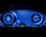 2020 Ford Kuga Plug-In Hybrid ST-Line Digital Instrument Cluster Wallpapers 150x120 (33)