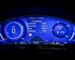 2020 Ford Kuga Plug-In Hybrid ST-Line Digital Instrument Cluster Wallpapers 150x120 (32)