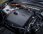 2020 Ford Kuga Plug-In Hybrid ST-Line Engine Wallpapers 150x120 (22)