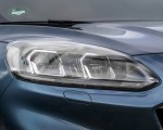 2020 Ford Kuga Plug-In Hybrid ST-Line Headlight Wallpapers 150x120 (14)