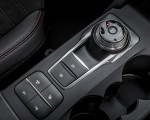 2020 Ford Kuga Plug-In Hybrid ST-Line Interior Detail Wallpapers 150x120 (43)
