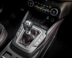 2020 Ford Kuga Plug-In Hybrid ST-Line Interior Detail Wallpapers 150x120 (41)