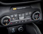 2020 Ford Kuga Plug-In Hybrid ST-Line Interior Detail Wallpapers 150x120 (40)