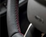 2020 Ford Kuga Plug-In Hybrid ST-Line Interior Steering Wheel Wallpapers 150x120 (24)