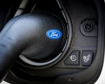 2020 Ford Kuga Plug-In Hybrid Vignale Charging Wallpapers 150x120 (14)