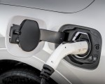 2020 Ford Kuga Plug-In Hybrid Vignale Charging Wallpapers 150x120 (16)