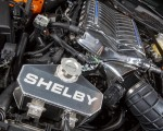 2020 Ford Mustang Carroll Shelby Signature Series Engine Wallpapers 150x120 (37)