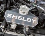 2020 Ford Mustang Carroll Shelby Signature Series Engine Wallpapers 150x120 (36)