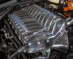 2020 Ford Mustang Carroll Shelby Signature Series Engine Wallpapers 150x120 (35)