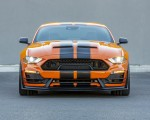 2020 Ford Mustang Carroll Shelby Signature Series Front Wallpapers 150x120 (21)