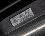 2020 Ford Mustang Carroll Shelby Signature Series Interior Detail Wallpapers 150x120 (46)