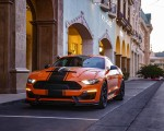 2020 Ford Mustang Shelby Super Snake Bold Edition Wallpapers HD