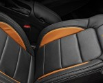 2020 Ford Mustang Shelby Super Snake Bold Edition Interior Seats Wallpapers 150x120 (13)