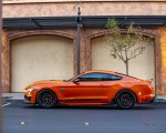2020 Ford Mustang Shelby Super Snake Bold Edition Side Wallpapers 150x120 (9)