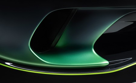 2020 McLaren GT Verdant Theme by MSO Detail Wallpapers 450x275 (7)