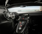 2020 Mercedes-AMG GT4 Interior Wallpapers 150x120 (7)