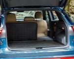 2020 Volkswagen Atlas Cross Sport SE with Technology (Color: Tourmaline Blue) Trunk Wallpapers 150x120 (22)