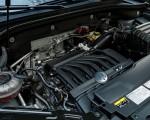 2020 Volkswagen Atlas Cross Sport SEL Premium R Line (Color: Pure Gray) Engine Wallpapers 150x120 (35)