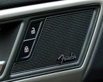 2020 Volkswagen Atlas Cross Sport SEL Premium R Line (Color: Pure Gray) Interior Detail Wallpapers 150x120 (42)