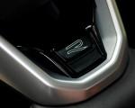 2020 Volkswagen Atlas Cross Sport SEL Premium R Line (Color: Pure Gray) Interior Steering Wheel Wallpapers 150x120 (44)