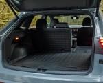 2020 Volkswagen Atlas Cross Sport SEL Premium R Line (Color: Pure Gray) Trunk Wallpapers 150x120 (46)