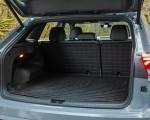 2020 Volkswagen Atlas Cross Sport SEL Premium R Line (Color: Pure Gray) Trunk Wallpapers 150x120 (47)