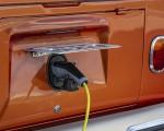 2020 Volkswagen e-BULLI Concept Charging Wallpapers 150x120 (8)