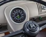 2020 Volkswagen e-BULLI Concept Interior Detail Wallpapers 150x120 (11)