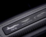 2021 Aston Martin V12 Speedster Door Sill Wallpapers 150x120 (9)