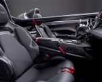 2021 Aston Martin V12 Speedster Interior Seats Wallpapers 150x120 (18)