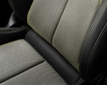2021 Audi A3 Sportback 89 percent of the fabric consists of recycled PET bottles Wallpapers 150x120 (37)