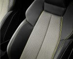 2021 Audi A3 Sportback 89 percent of the fabric consists of recycled PET bottles Wallpapers 150x120 (38)