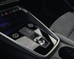 2021 Audi A3 Sportback Central Console Wallpapers 150x120 (18)
