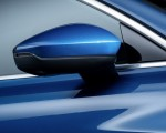 2021 Audi A3 Sportback (Color: Atoll Blue) Mirror Wallpapers 150x120 (18)