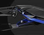 2021 Audi A3 Sportback Design Sketch Wallpapers 150x120 (48)
