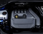 2021 Audi A3 Sportback Engine Wallpapers 150x120 (21)