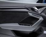 2021 Audi A3 Sportback Interior Detail Wallpapers 150x120 (29)