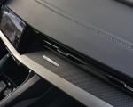 2021 Audi A3 Sportback Interior Detail Wallpapers 150x120 (14)