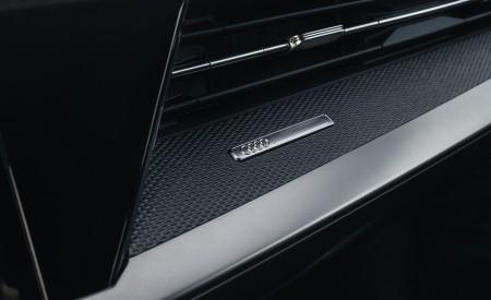 2021 Audi A3 Sportback Interior Detail Wallpapers 450x275 (13)